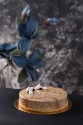 CAPPUCCINO torta