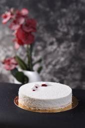 Torta Kokos
