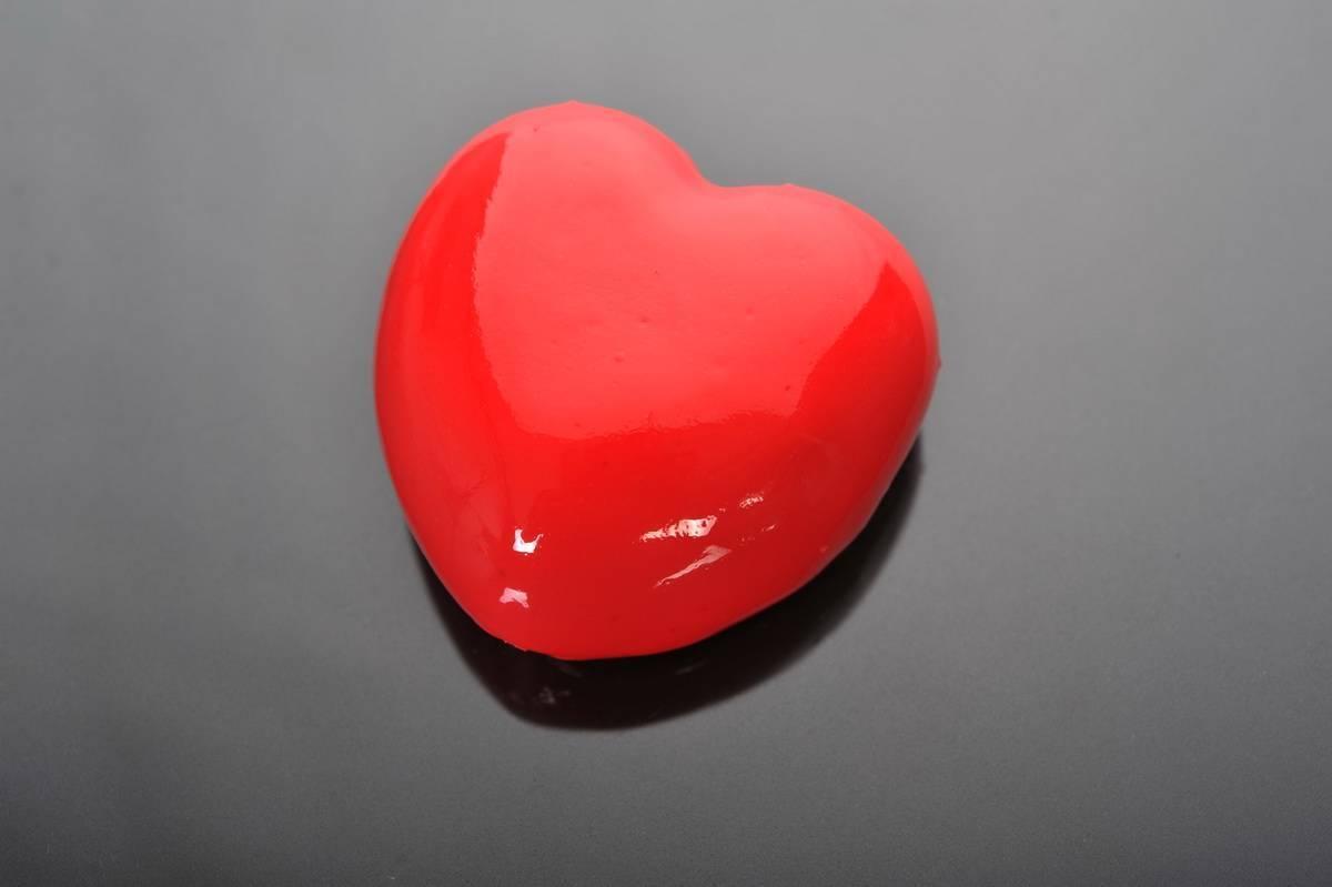 Mono srca